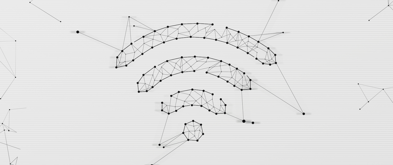 Instalaciones de Redes WIFI en Toledo
